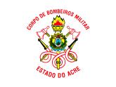 CBM  AC - Corpo de Bombeiros Militar do Acre