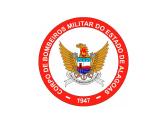 CBM AL - Corpo de Bombeiro Militar do Estado de Alagoas