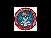 CBM AM - Corpo de Bombeiros Militar do Estado do Amazonas