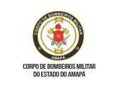 CBM AP - Corpo de Bombeiros Militar do Estado do Amapá