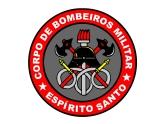 CBM ES - Corpo de Bombeiros Militar do Estado do Espírito Santo