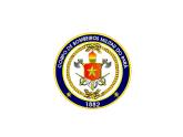 CBM  PA - Corpo de Bombeiros Militar do Estado do Pará