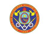 CBM  PE - Corpo de Bombeiros Militar de Pernambuco