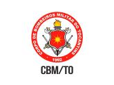 CBM TO - Corpo de Bombeiros Militar do Estado do Tocantins