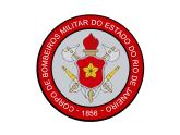 CBME RJ - Corpo de Bombeiros Militar do Estado do Rio de Janeiro