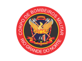CBM  RN - Corpo de Bombeiros Militar do Estado do Rio Grande do Norte