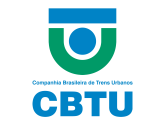 CBTU BH Companhia Brasileira de Trens Urbanos do Estado de Belo Horizonte
