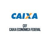 CEF - Caixa Econômica Federal
