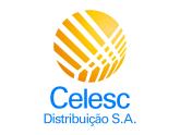 CELESC - Centrais Elétricas de Santa Catarina S.A
