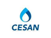 CESAN ES -  Companhia Espírito Santense de Saneamento