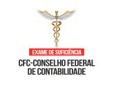 CFC - Conselho Federal de Contabilidade - Exame de Suficiência