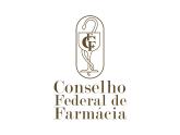 CFF - Conselho Federal de Farmácia