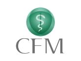 CFM - Conselho Federal de Medicina do Distrito Federal