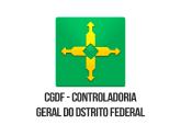 CGDF - Controladoria Geral do DF