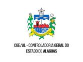 CGE AL - Controladoria Geral do Estado de Alagoas