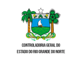 CGE/RN - Controladoria Geral do Estado do Rio Grande do Norte