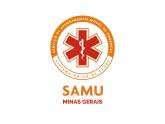 CISSUL (SAMU/MG) - Consórcio Intermunicipal de Saúde do Sul de Minas