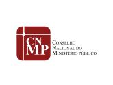 CNMP - Conselho Nacional do Ministério Público