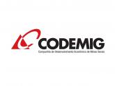 CODEMIG  Companhia de Desenvolvimento Econômico de Minas Gerais