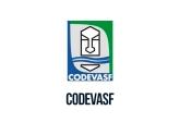 CODEVASF - Companhia de Desenvolvimento dos Vales do São Francisco e do Parnaíba