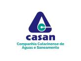 CASAN  SC - Companhia Catarinense de Águas e Saneamento