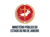 MP RJ - Ministério Público do Estado do Rio de Janeiro