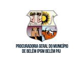 Concurso PGM BELÉM/PA - Procuradoria Geral do Município de Belém/PA