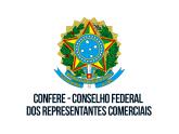CONFERE - Conselho Federal dos Representantes Comerciais