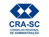 CRA  SC  Conselho Regional de Administração de Santa Catarina