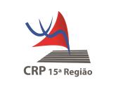 CRP AL - Conselho Regional de Psicologia da 15ª Região