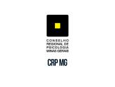 CRP MG  - Conselho Regional de Psicologia do Estado de Minas Gerais - 4ª Região