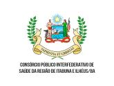 Consórcio Público Interfederativo de Saúde da Região de Itabuna e Ilhéus/BA