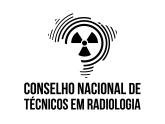 CONTER - Conselho Nacional de Técnicos em Radiologia e Conselhos Regionais dos Técnicos em Radiologia
