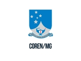 COREN MG - Conselho Regional de Enfermagem de Minas Gerais