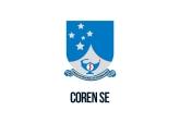 COREN SE - Conselho Regional de Enfermagem de Sergipe