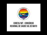 CORESS MT - Consórcio Regional de Saúde Sul de Mato Grosso