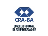 CRA BA - Conselho Regional de Administração da Bahia