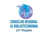 CRB Conselho Regional de Biblioteconomia da 10ª Região