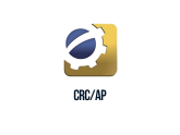 CRC AP -  Conselho Regional de Contabilidade do Amapá