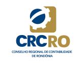 CRC RO - Conselho Regional de Contabilidade de Rondônia