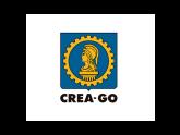 CREA/GO - Conselho Regional de Engenharia e Agronomia de Goiás