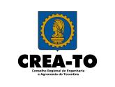 CREA TO - Conselho Regional de Engenharia e Agronomia do Tocantins