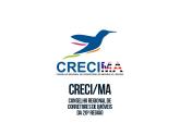 CRECI MA - Conselho Regional de Corretores de Imóveis da 20ª Região