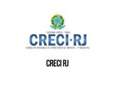CRECI RJ  - Conselho Regional dos Corretores de Imóveis da 1ª Região