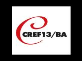 CREF 13 - Conselho Regional de Educação Física da 13ª Região - Bahia
