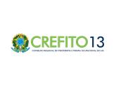 CREFITO - Conselho Regional de Fisioterapia e Terapia Ocupacional da 13ª Região