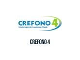 CREFONO 4 - Conselho Regional de Fonoaudiologia da 4ª Região