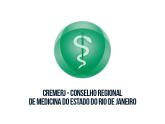 CREMERJ - Conselho Regional de Medicina do Estado do Rio de Janeiro