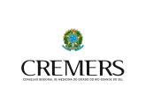 CREMERS - Conselho Regional de Medicina do Estado do Rio Grande do Sul