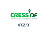 CRESS DF - CONSELHO REGIONAL DE SERVIÇO SOCIAL 8ª REGIÃO